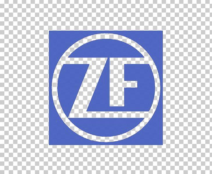 ZF Friedrichshafen BMW Z4 Business Automatic Transmission ZF