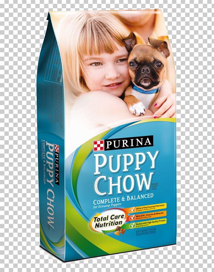 Chow Chow Cat Food Puppy Nestlé Purina PetCare Company Dog