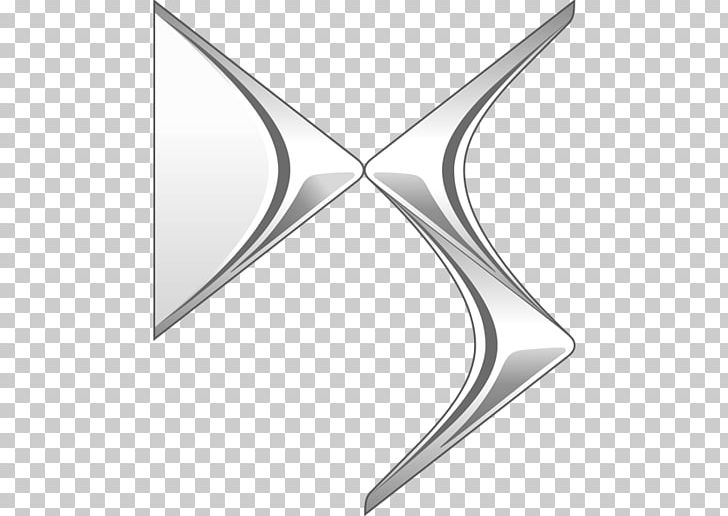 DS Automobiles Citroën DS Car DS 7 Crossback PNG, Clipart, Angle, Black And White, Body Jewelry, Car, Car Dealership Free PNG Download