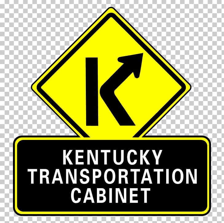 Kentucky Transportation Cabinet Eggner's Ferry Bridge Brent Spence Bridge Frankfort Road PNG, Clipart, Angle, Architectural Engineering, Area, Brand, Bridge Free PNG Download
