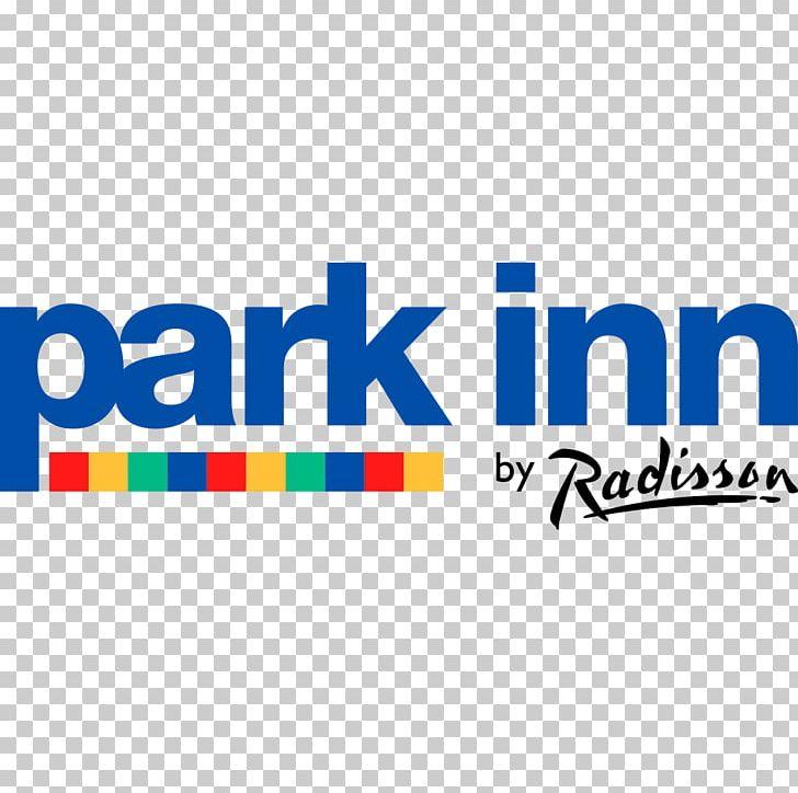 Park Inn By Radisson York City Centre Carlson Companies