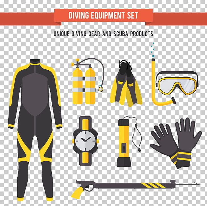 Scuba Diving Underwater Diving Spearfishing Diving Equipment PNG, Clipart, Aqualung, Area, Brand, Cartoon, Christmas Tag Free PNG Download