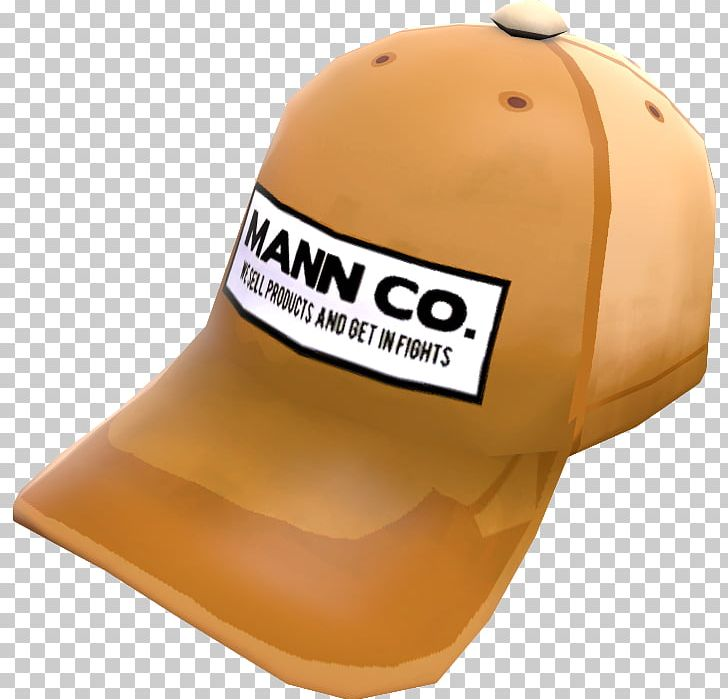 Baseball Cap PNG, Clipart, Baseball, Baseball Cap, Cap, Clothing, Hat Free PNG Download