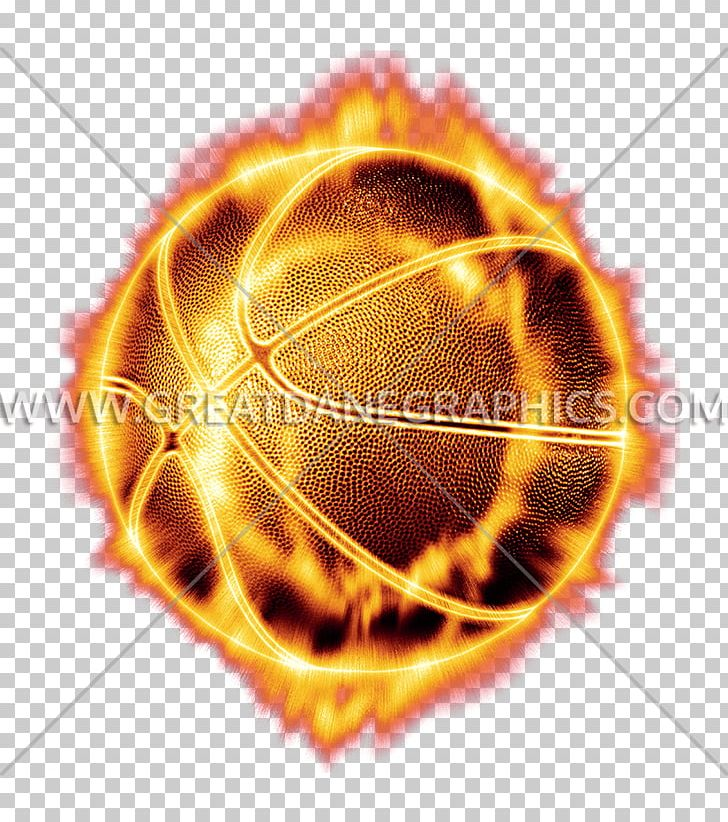 Basketball Court Hoodie T-shirt PNG, Clipart, Artwork, Ball, Basketball, Basketball Court, Battle Of The Greatest Free PNG Download