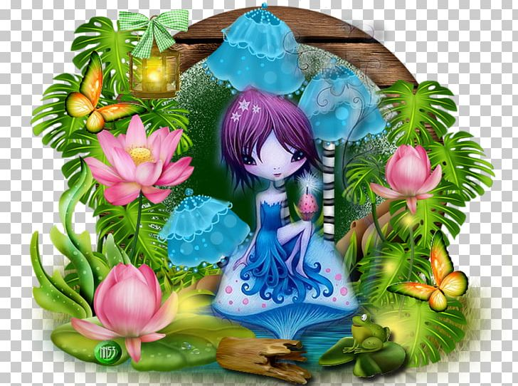 Paper Printing Poster Painting Giclée PNG, Clipart, Art, Character, Defi, Fiction, Fictional Character Free PNG Download