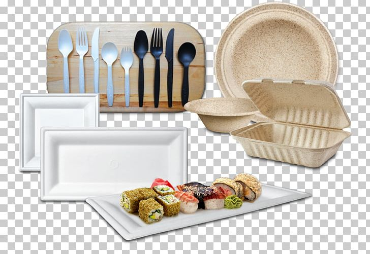 Tableware Paper Disposable Box PNG, Clipart, Bento, Box