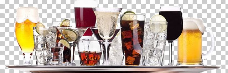 Cocktail Fizzy Drinks Beer Martini Punch PNG, Clipart, Alcohol, Alcoholic Beverage, Alcoholic Drink, Barware, Beer Free PNG Download