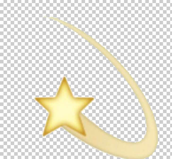 Emoji Symbol Star IPhone Meaning PNG, Clipart, Angry, Angry