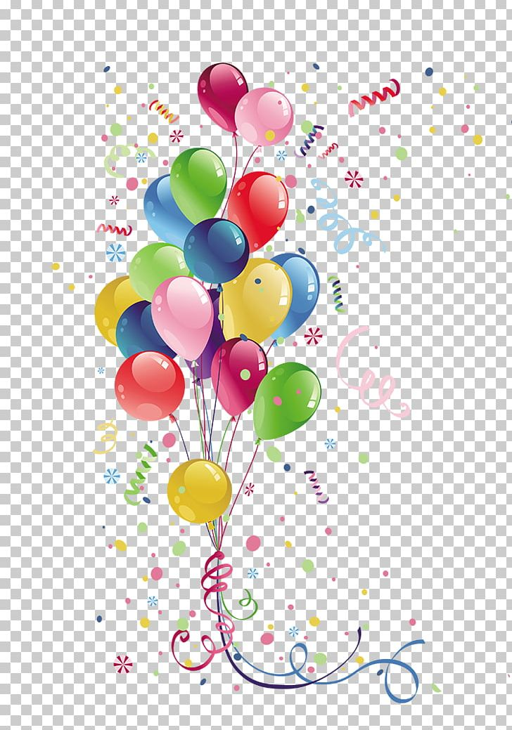 Party Balloon Birthday Png Clipart Art Balloon Balloon Cartoon Balloons Blog Free Png Download Hello kitty large balloon 45 cartoon toy for birthday party wedding supplies. party balloon birthday png clipart