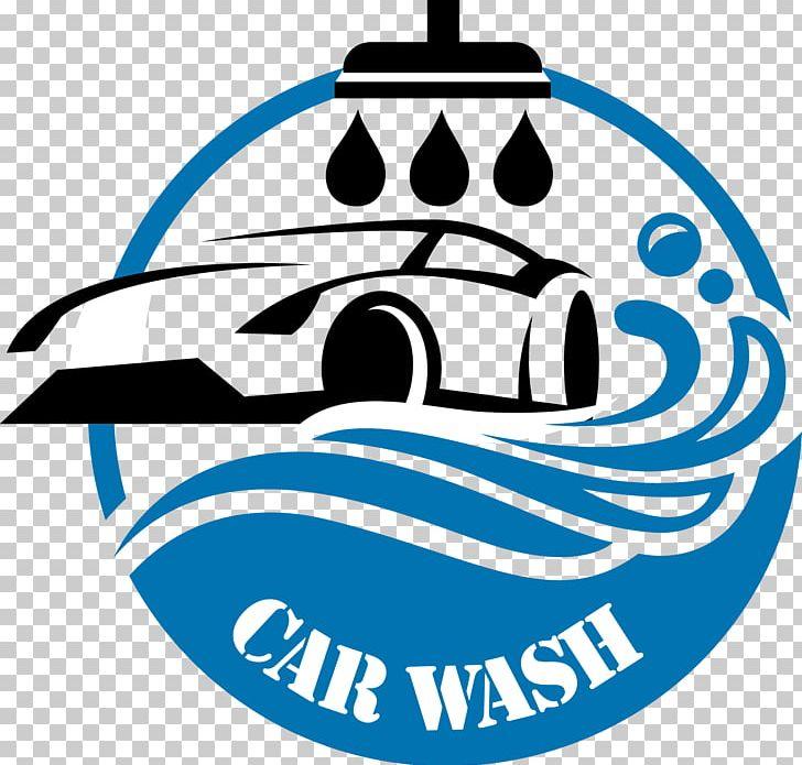 Car Wash Audi Automobile Repair Shop Auto Detailing Png