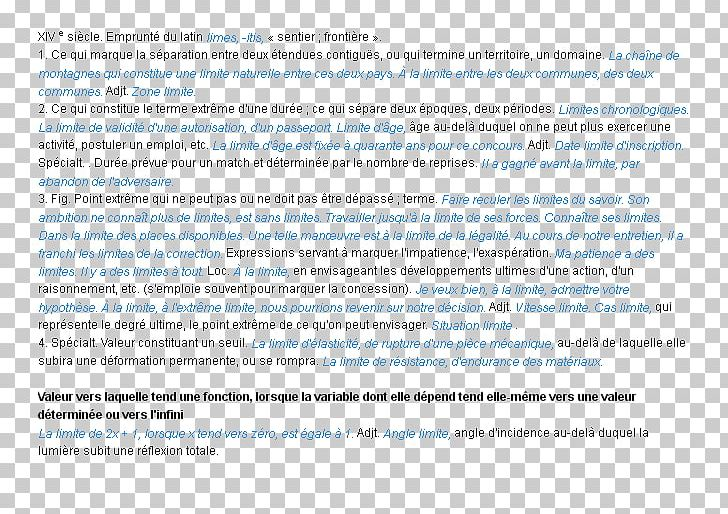 Document Line PNG, Clipart, Area, Art, Document, Line, Paper Free PNG Download