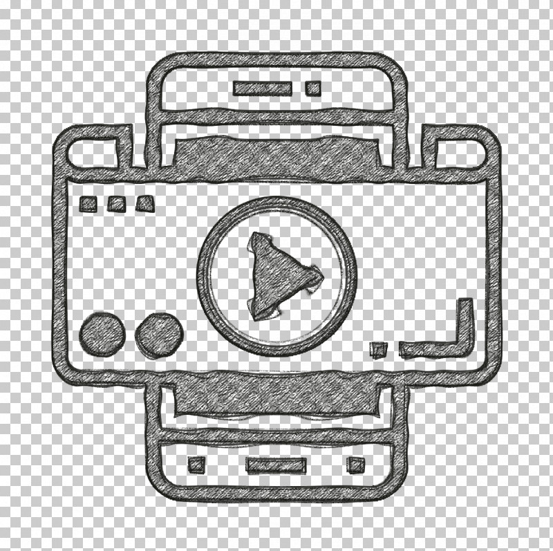 Video Icon Movie Icon Virtual Reality Icon PNG, Clipart, Adobe, Movie Icon, Video Icon, Virtual Reality Icon Free PNG Download