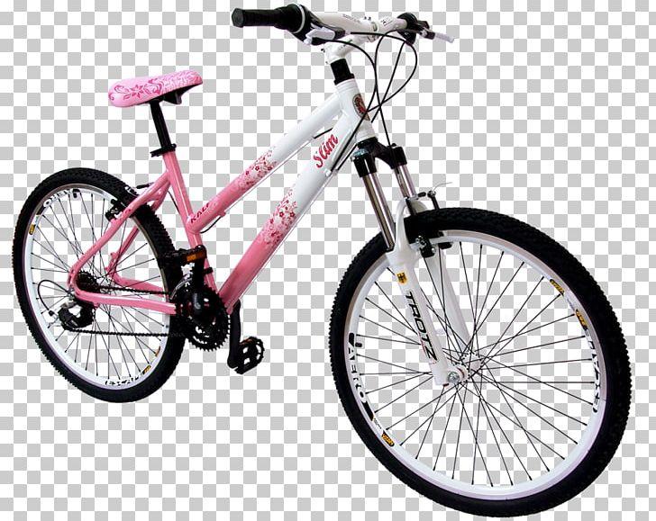 Diamondback Bicycles Mountain Bike Hybrid Bicycle Cruiser