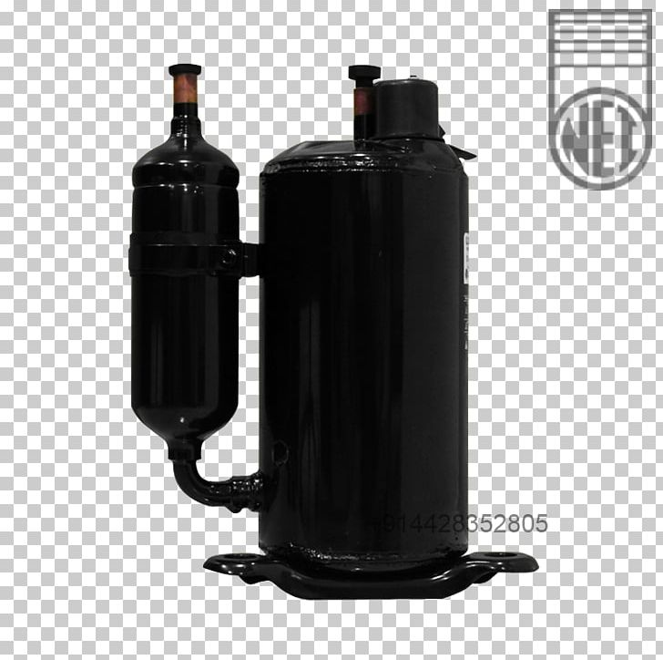 Rotary-screw Compressor Reciprocating Compressor Scroll Compressor Copeland Compressor PNG, Clipart, Air Conditioners, Bottle, Compressor, Compressor De Ar, Cylinder Free PNG Download