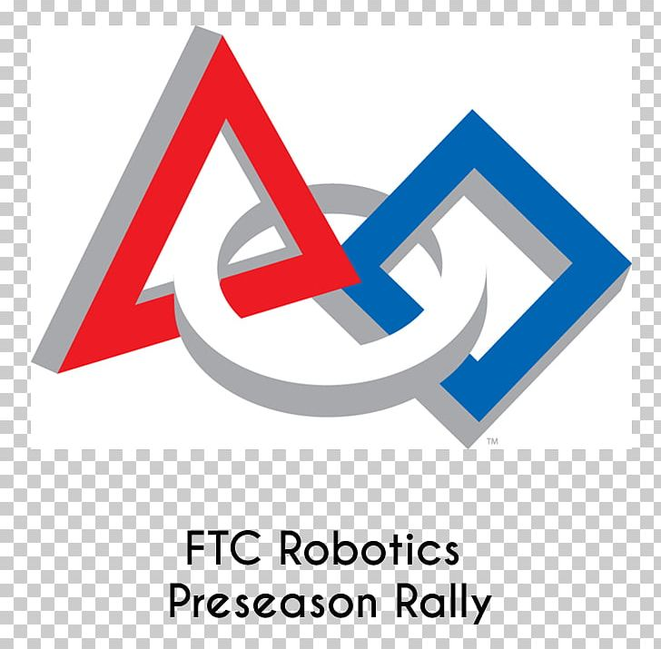 FIRST Robotics Competition FIRST Tech Challenge For Inspiration And Recognition Of Science And Technology International PNG, Clipart, Angle, Area, Brand, Engineering, Fantasy Free PNG Download