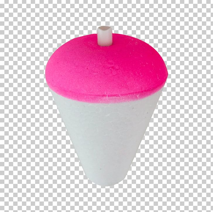 Plastic Lid Cup PNG, Clipart, Boia, Cup, Food Drinks, Lid, Magenta Free PNG Download