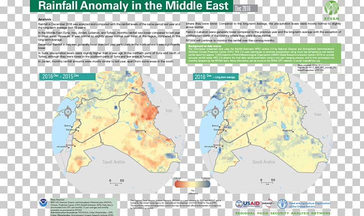 Iraq Conflict Syria Precipitation Rain PNG, Clipart, Area, Iraq, Map ...