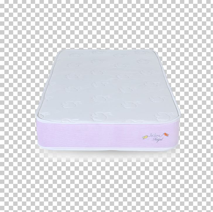Mattress PNG, Clipart, Bed, Home Building, Mattress, Purple Free PNG Download