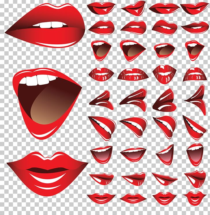 Mouth Lip PNG, Clipart, Encapsulated Postscript, Graphic Design, Heart, Human Mouth, Human Tooth Free PNG Download