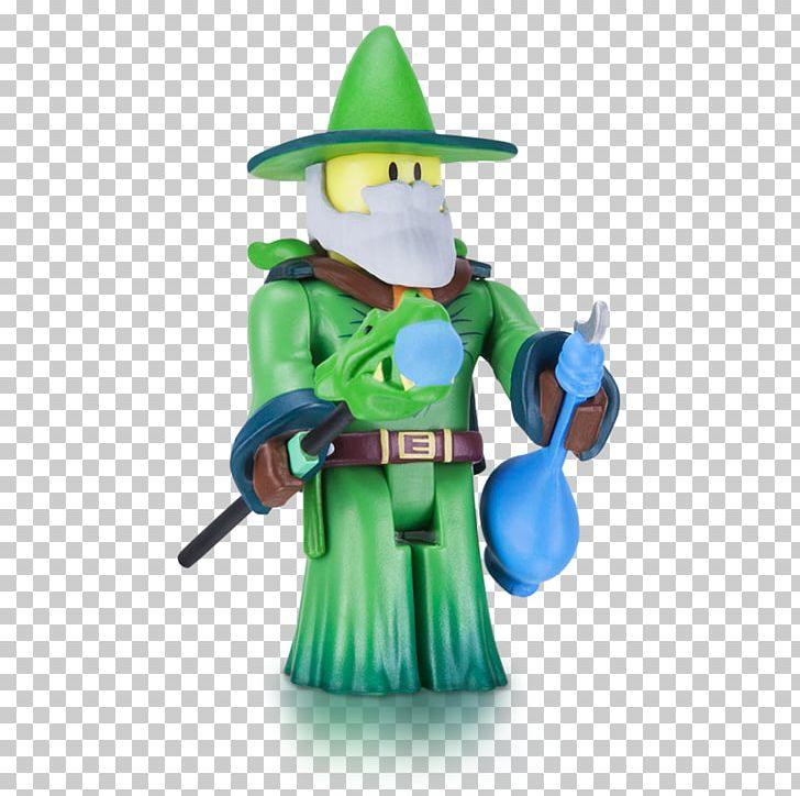 Roblox Action Toy Figures Game Amazon Com Png Clipart Action Toy - roblox figure template