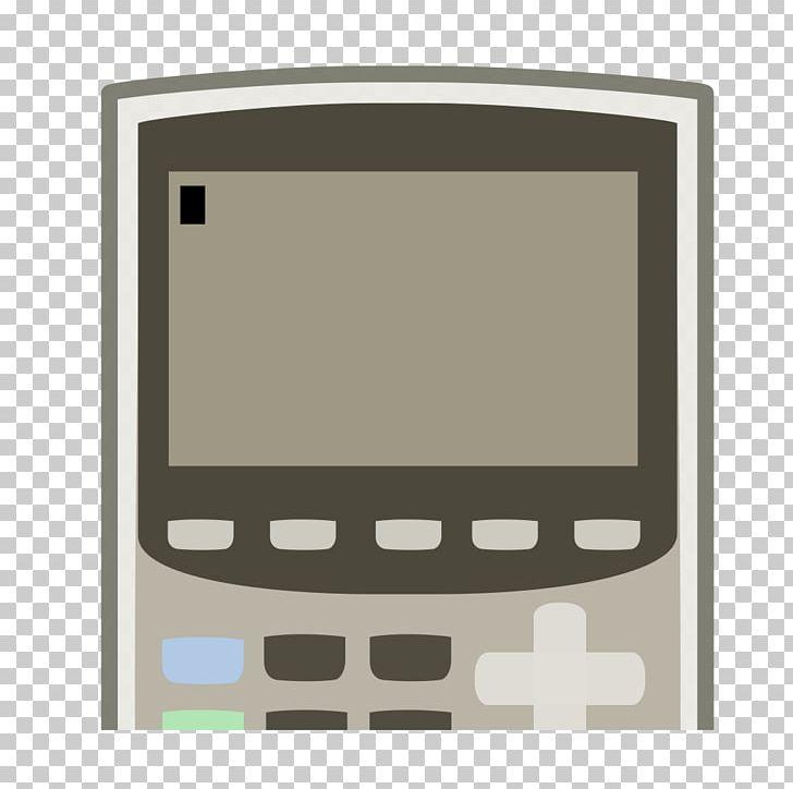 TI 84 ONLINE CALCULATOR NO DOWNLOAD - Online Graphs 2018