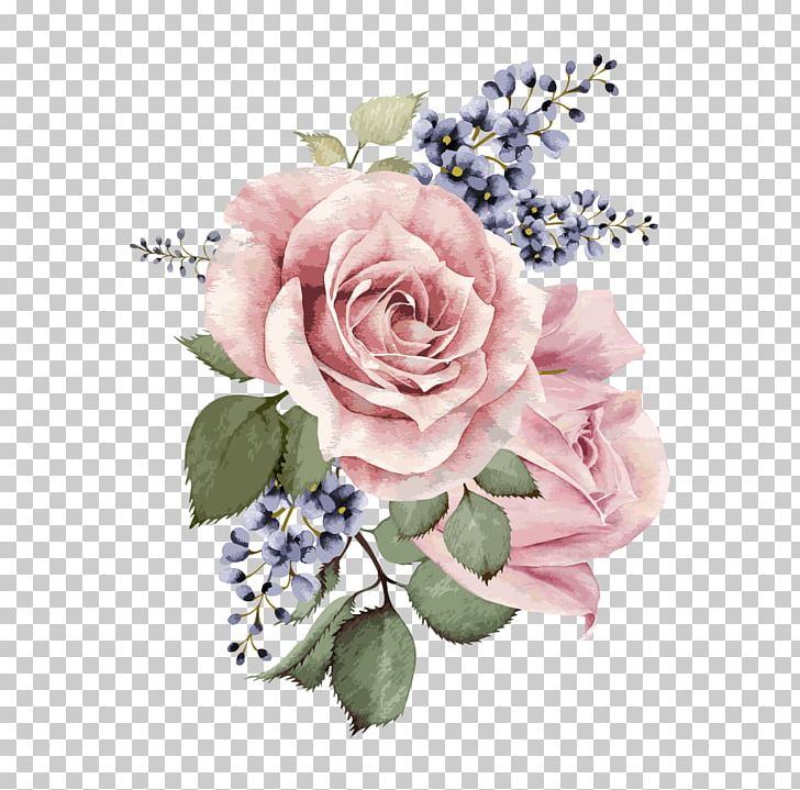Centifolia Roses Garden Roses Floral Design Pink Cut Flowers PNG, Clipart, Artificial Flower, Floristry, Flower, Flower, Flower Arranging Free PNG Download