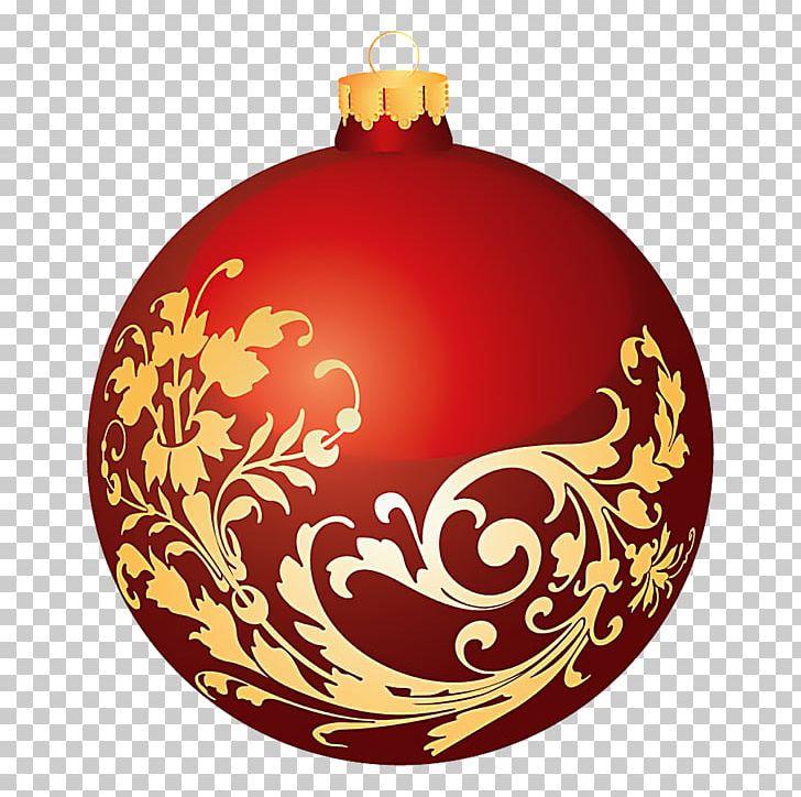 Santa Claus Christmas Ornament Ball PNG, Clipart, Ball, Beautiful Christmas Cliparts, Carol, Christmas, Christmas Carol Free PNG Download