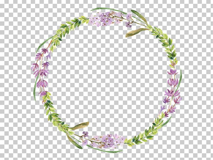 Wreath Watercolor Painting Flower Stock Photography PNG, Clipart, Body Jewelry, Fashion Accessory, Floral Design, Flower, Flower Bouquet Free PNG Download
