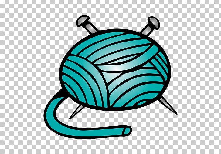 Yarn App Free