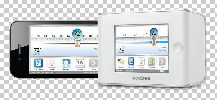 Smart Thermostat Wiring Diagram Ecobee Ecobee3 Ecobee EB-EMS ... on hayward wiring diagram, supco wiring diagram, honeywell wiring diagram, amtrol wiring diagram, delavan wiring diagram, little giant wiring diagram, generic wiring diagram, humidifier to furnace wiring diagram, hvac wiring diagram, tjernlund wiring diagram, payne wiring diagram, viking wiring diagram, lochinvar wiring diagram, damper wiring diagram, itron wiring diagram, braeburn wiring diagram, mars wiring diagram, weil-mclain wiring diagram, johnson controls wiring diagram, heat controller wiring diagram,