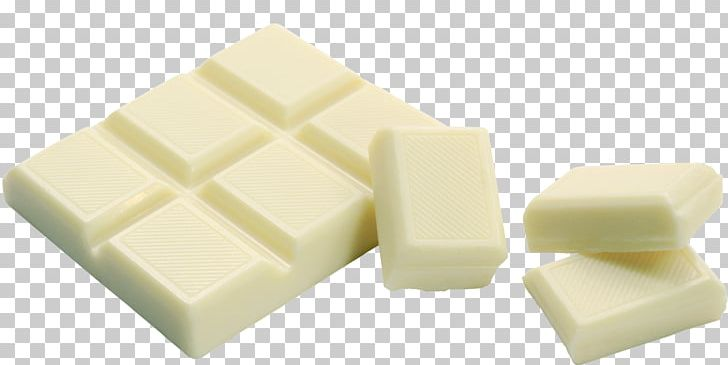 White Chocolate Milk Candy Dessert PNG, Clipart, Background White, Beyaz Peynir, Biscuit, Black White, Chocolate Free PNG Download