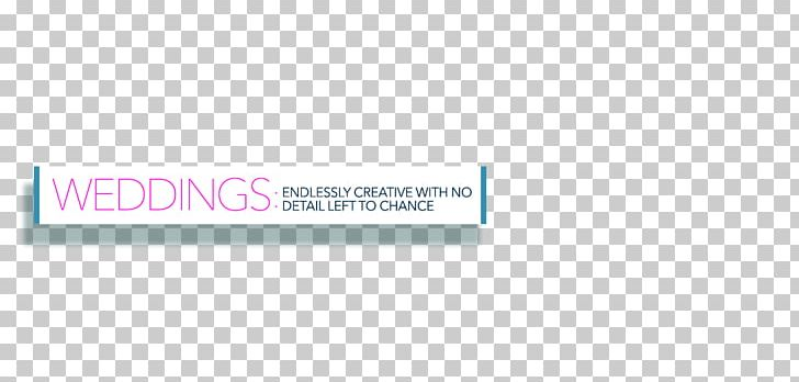Logo Brand Font PNG, Clipart, Art, Brand, Diagram, Document, Line Free PNG Download
