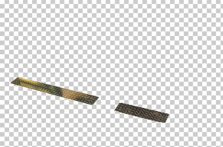 Material Angle PNG, Clipart, Angle, Material, Plating, Religion Free PNG Download