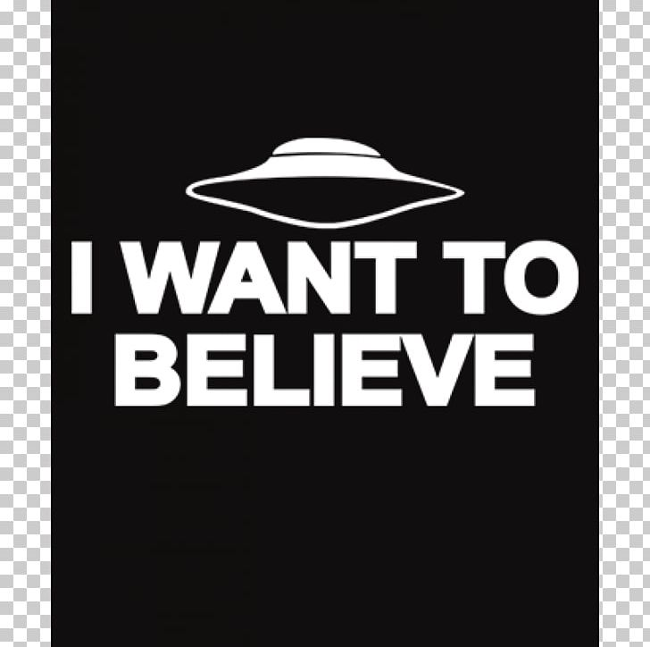 Dana Scully Fox Mulder Poster Printing PNG, Clipart, Art, Black