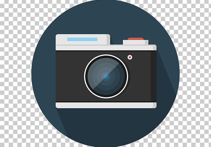 Camera Lens Photographic Film Digital Cameras Computer Icons PNG, Clipart, Brand, Camera, Camera Lens, Cameras Optics, Circle Free PNG Download