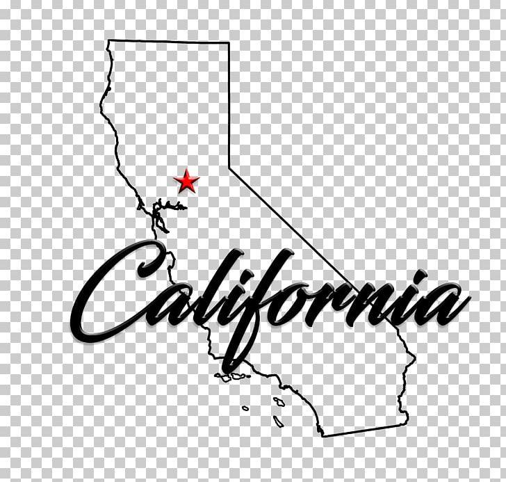 California design. Tattoo cuando dejes de