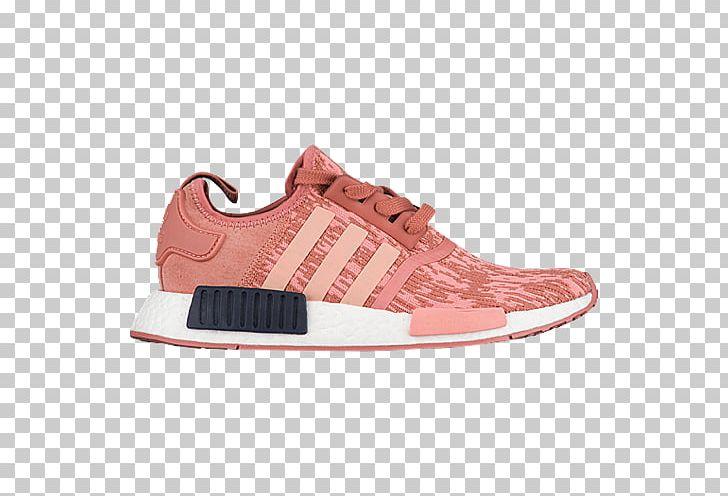 adidas originals nmd r1 shoes