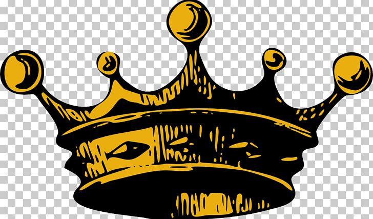 Crown King PNG, Clipart, Artwork, Blog, Brand, Brunch, Clip Art Free PNG Download