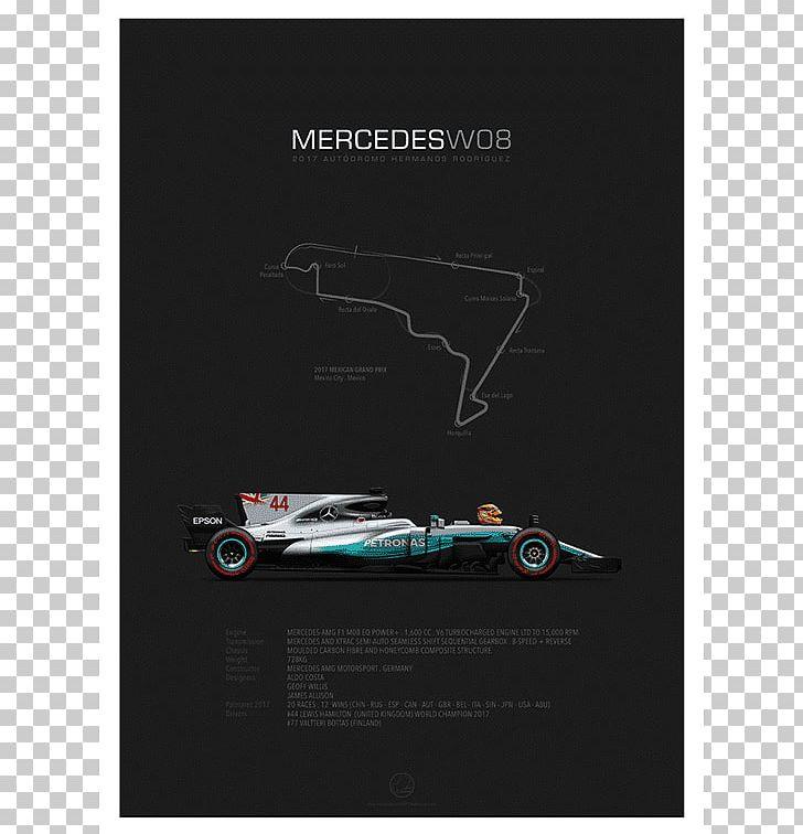 819440b32c Mercedes AMG F1 W08 EQ Power+ Mercedes-Benz Mercedes AMG Petronas F1 Team MERCEDES  AMG GT ...