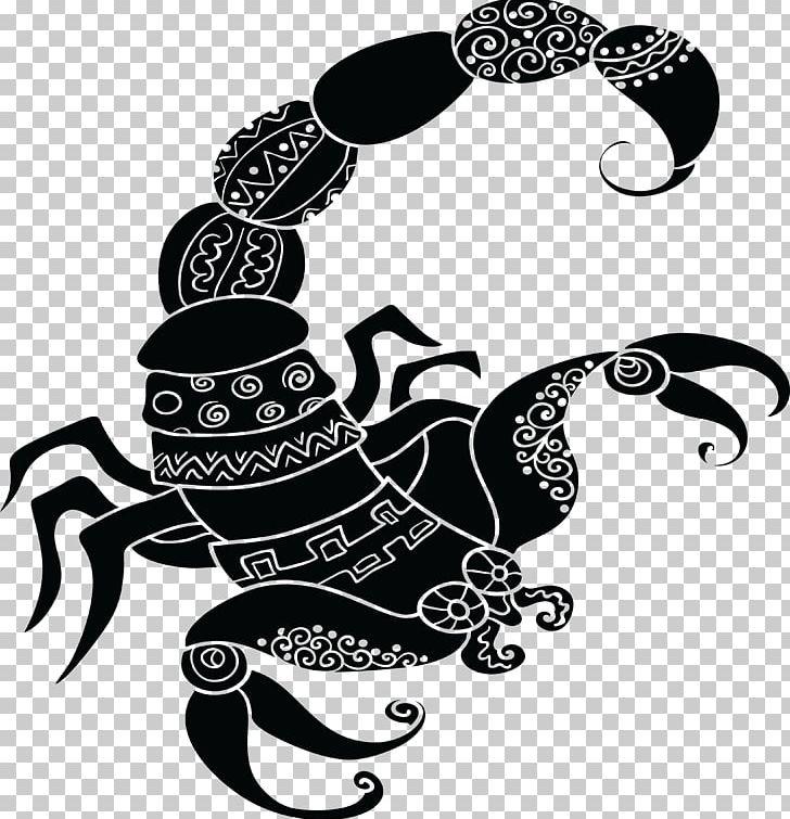 Star Sign Zodiac Symbol Aquarius Clip Art. Mystic Esoteric Astrological Sign.  Magic Horoscope Illustration Doodle In Flat Colour. Isolated Spirituality  Lizenzfrei Nutzbare Vektorgrafiken, Clip Arts, Illustrationen. Image  142279651.