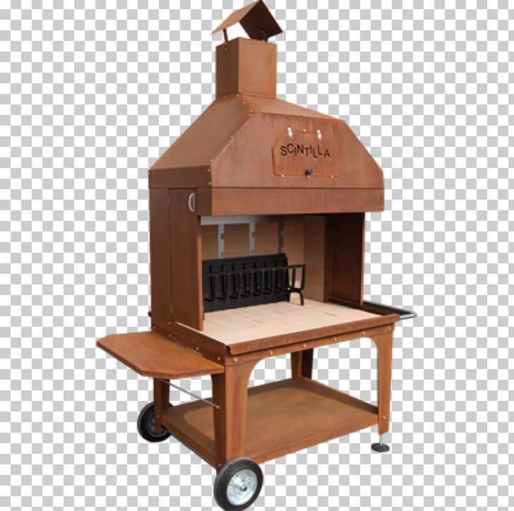 Table Fireplace Barbecue Hearth Furniture PNG, Clipart, Angle, Barbecue, Brick, Cooking Ranges, Exhaust Hood Free PNG Download