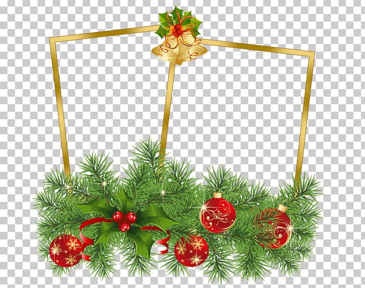 Christmas Tree PNG, Clipart, Animation, Bombka, Branch, Christmas, Christmas Decoration Free PNG Download
