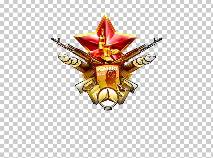 Defender Of The Fatherland Day VK 23 February Yandex Search PNG, Clipart, 23 February, Defender Of The Fatherland Day, Email, Liveinternet, Mailru Llc Free PNG Download