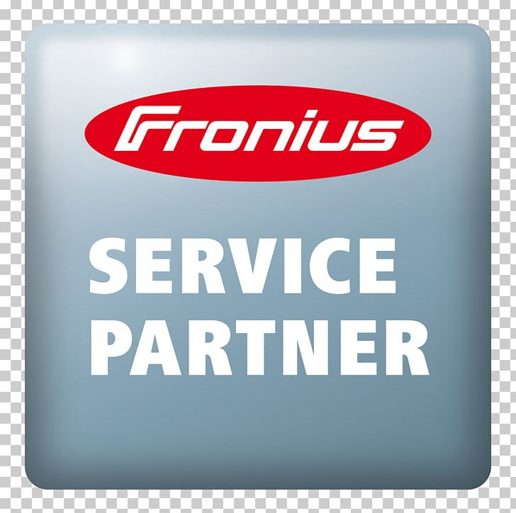 Fronius International GmbH Solar Inverter Solar Energy Solar Power Photovoltaic System PNG, Clipart, Brand, Business, Carsten Noer Service Aps, Customer Service, Energy Free PNG Download