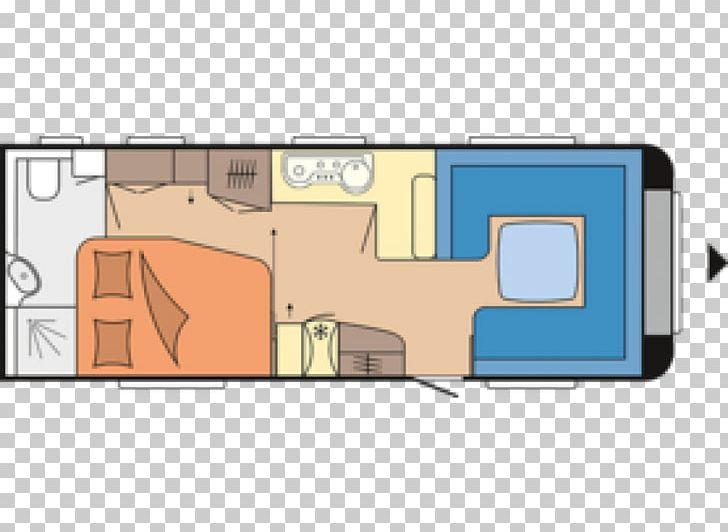 Hobby-Wohnwagenwerk Caravan Campervans Trailer PNG, Clipart, Angle, Area, Campervans, Camping, Caravan Free PNG Download