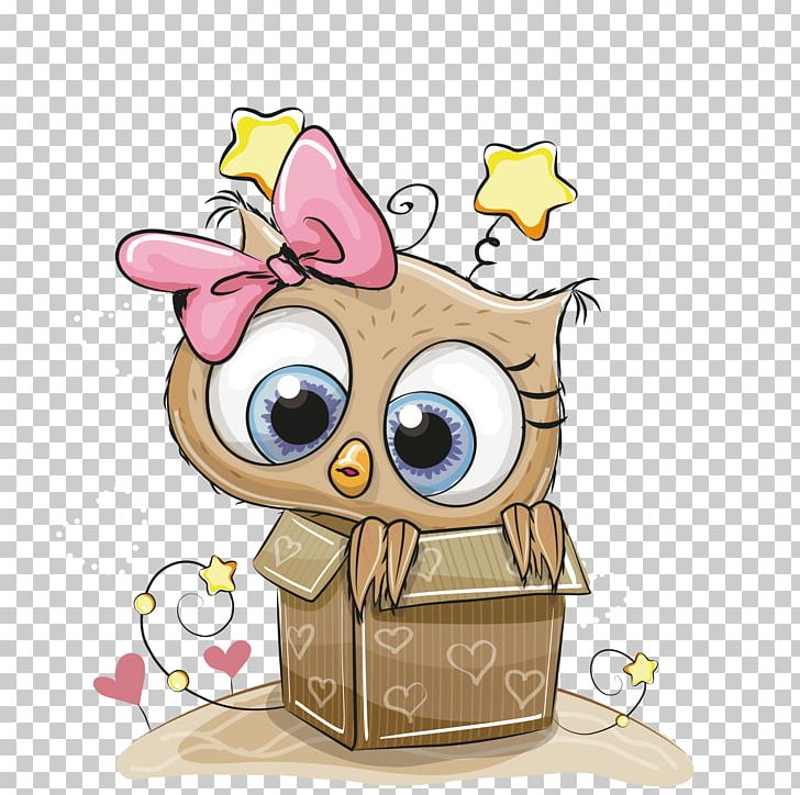 Owl Drawing Child Coloring Book PNG, Clipart, Animal, Animals, Art, Bir, Bird Free PNG Download