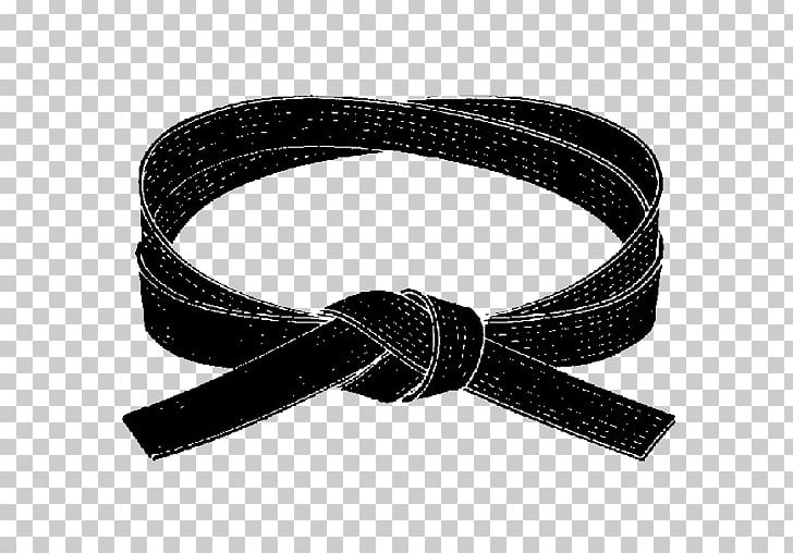 Black Belt Karate Martial Arts Taekwondo Brazilian Jiu-jitsu Ranking System PNG, Clipart, Belt, Belt Buckle, Black, Black Belt, Brazilian Jiujitsu Free PNG Download