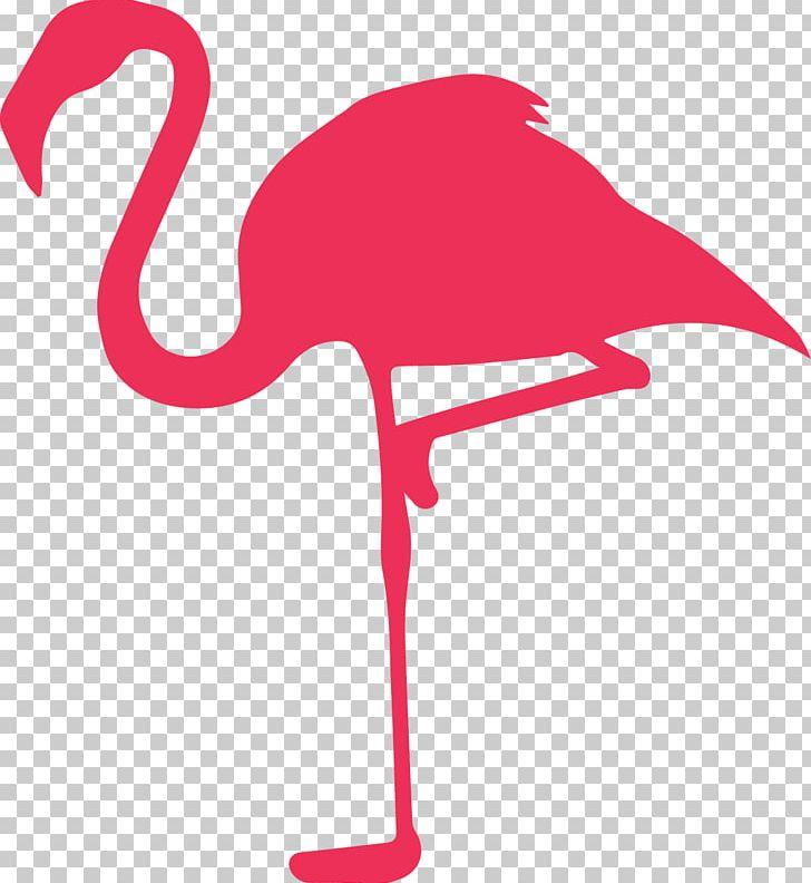 Encapsulated PostScript Computer Icons PNG, Clipart, Animals, Autocad Dxf, Beak, Bird, Clip Art Free PNG Download
