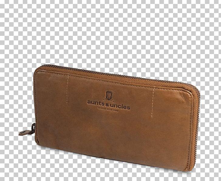 arrives best sell discount Wallet Aunts & Uncles GmbH & Co. KG Aunts & Uncles GmbH & Co ...