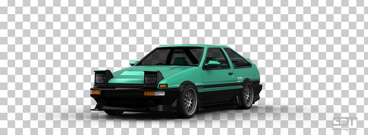 Bumper City Car Compact Car Automotive Design PNG, Clipart, 3 Dtuning, Ae 86, Automotive Design, Automotive Exterior, Automotive Tire Free PNG Download